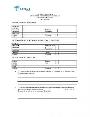 Formulario-de-AP-DEFUNCION