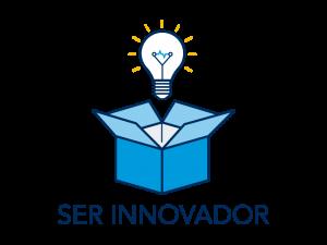 logo_ser_innovador